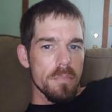 Mclovin from Spencer | Man | 35 years old | Virgo