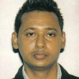Brianluv from Gaithersburg | Man | 42 years old | Scorpio