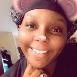 Yana from Brunswick   Woman   23 years old   Virgo