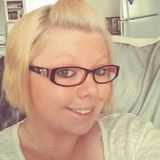Miskay from Lawton | Woman | 26 years old | Aries