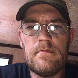 Neal from Cross Timbers | Man | 35 years old | Scorpio