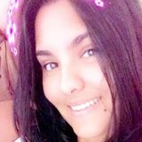 Kary from San Juan   Woman   22 years old   Pisces