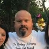 Jasson from Chico | Man | 43 years old | Capricorn
