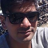 Kuldeepyadav from Akhnur   Man   28 years old   Leo