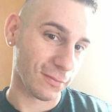Je from Bellevue | Man | 31 years old | Sagittarius