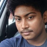 Rintu from Thane   Man   25 years old   Aries
