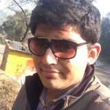 Kunu from Phagwara | Man | 23 years old | Cancer