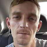 Rondo from West Lafayette | Man | 33 years old | Sagittarius