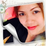 Jennifer from Marbella | Woman | 42 years old | Sagittarius