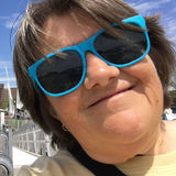 Livinlife from Hayward   Woman   56 years old   Sagittarius