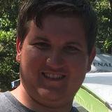 Patrickeastman from Breckenridge   Man   25 years old   Libra