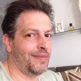 Robertino from Ulm | Man | 54 years old | Aquarius