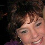 Jodi from Pasadena | Woman | 42 years old | Gemini