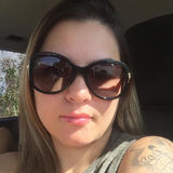Helen from La Puente | Woman | 34 years old | Gemini