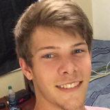 Cody from Eastman | Man | 25 years old | Cancer