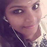 Nupurgun2Vq from Vellore | Woman | 23 years old | Virgo
