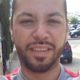 Franco from Dos Hermanas | Man | 39 years old | Leo