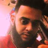 Jordan from Arabi   Man   25 years old   Aquarius