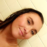 Kaitlyn from Memphis   Woman   23 years old   Leo