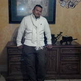 Mochachito from Sylva | Man | 39 years old | Virgo