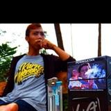 Agil from Yogyakarta   Man   20 years old   Capricorn