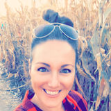 Angelbusch from Longmont | Woman | 38 years old | Capricorn