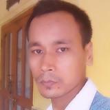 Jaan from Guwahati | Man | 31 years old | Capricorn