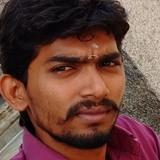 Selva from karaikal | Man | 30 years old | Scorpio