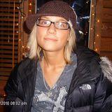 Hester from Hudsonville | Woman | 26 years old | Virgo