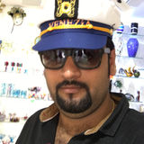 Manish from Shahdol | Man | 35 years old | Leo
