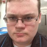 Kaleblaza from Longview   Man   23 years old   Leo