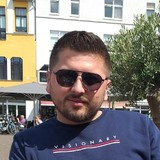 Levente from Herford | Man | 26 years old | Aquarius