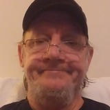 Jerry from Oklahoma City   Man   55 years old   Libra