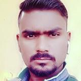 Gay Dating Gandhidham