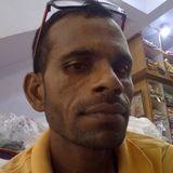 Manoj from Deoria | Man | 32 years old | Leo