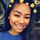 Jacky from Oakland | Woman | 25 years old | Aries
