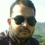Nituraaj from Mangaldai | Man | 26 years old | Capricorn
