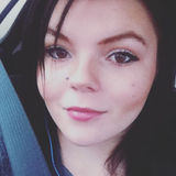 Brandee from Steinbach | Woman | 23 years old | Taurus