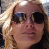 Fantasiadpareja from Sevilla   Woman   35 years old   Capricorn