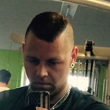 Audiquattro from Haldensleben   Man   34 years old   Virgo