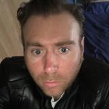 Erabbit from New Lisbon | Man | 40 years old | Virgo