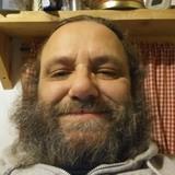 Jamie from Eden | Man | 56 years old | Libra