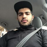 Vili from Toronto | Man | 26 years old | Cancer
