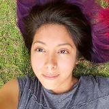 Alenm from Farmington | Woman | 25 years old | Scorpio