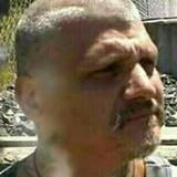Bill from Newbury | Man | 52 years old | Capricorn
