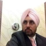 Honeydeol from Dhuri | Man | 35 years old | Aquarius