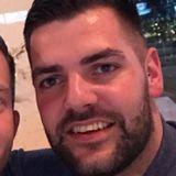 Wtonlad from Warrington | Man | 31 years old | Capricorn