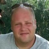 Muehle from Nauen | Man | 35 years old | Pisces