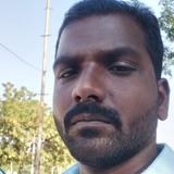 Babu from Gadwal | Man | 32 years old | Capricorn