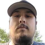 Taylorjones76 from Nevada   Man   27 years old   Aquarius